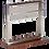 Thumbnail: Aria Floor Cue Rack - 3 Colors