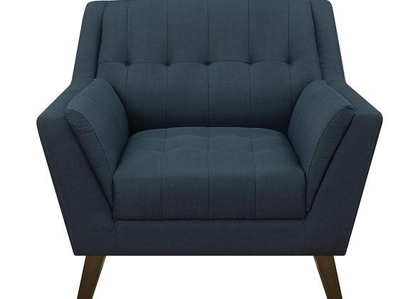 Binetti Chair - Navy