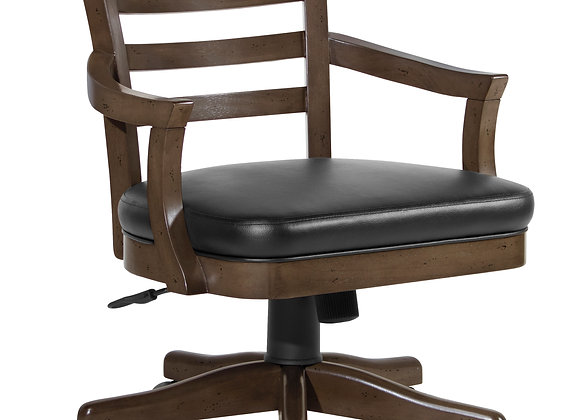 Sterling Game Chair - 6 Colors