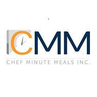 CMM cropped.jpg