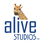 alive studios cropped.png