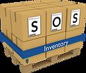 SOS Logo 300dpi - cropped.png
