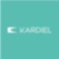 Kardiel.png