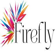 firefly-logo-cropped.jpg