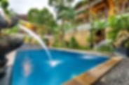 pool_garden_tropical_bali_sanur_056.jpg