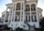 Nottoway Plantation HD.jpg