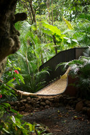 34-_Ecolodge_in_Deshaies__Basse-Terre.j