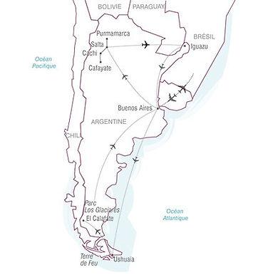 Circuit en Argentine.jpg