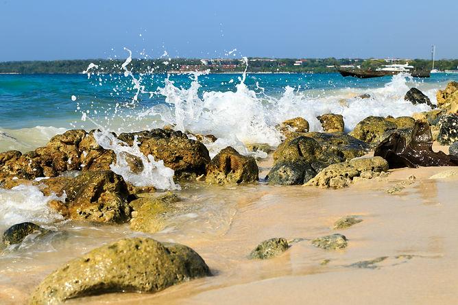 Séjour en bord de mer | Gaïa Voyages