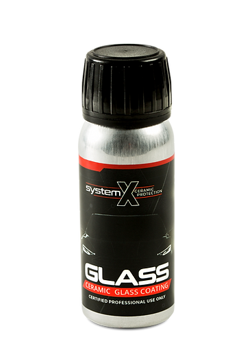 Element119SystemX_Glass_SmallBottle.png