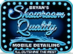 Bryan's Showroom Quality Mobile Detailin