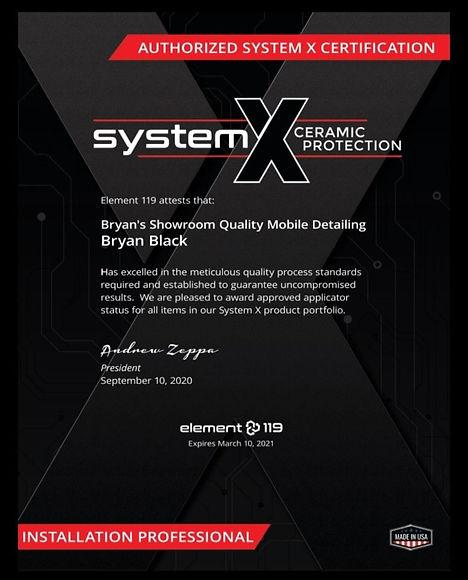 Bryan%20Black's%20System%20X%20certification_edited.jpg
