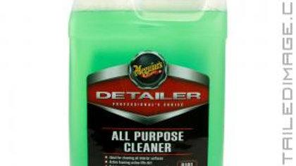 Meguiar's All Purpose Cleaner D101