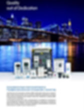chint electric официальный сайт