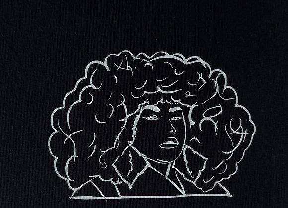 T-shirt Unique YSEULT