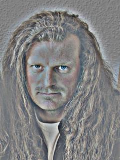 Tommy-portrait.jpg