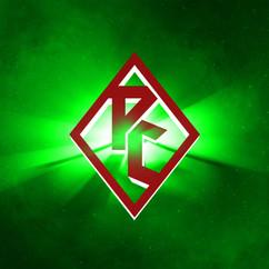 2Paradox Community Logo_INI_page.jpg