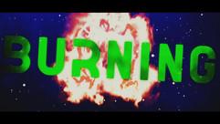 Burning_Screenshot.jpg