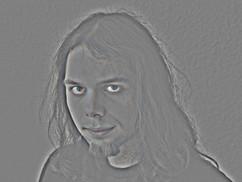 Henk_portrait.jpg
