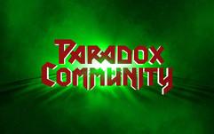 1Paradox Community Logo_page.jpg