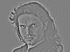 Mirko_portrait.jpg