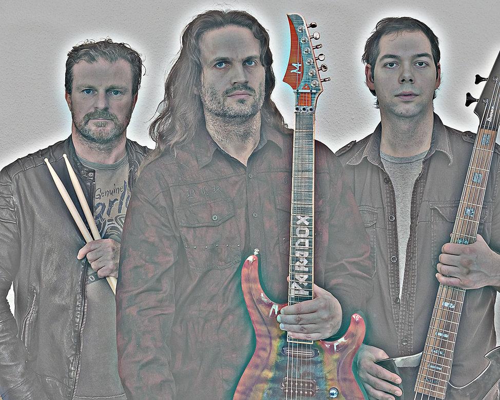 Band fertig Homepage.jpg