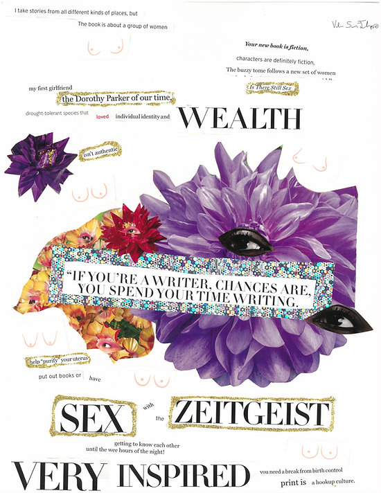 SexWithTheZeitgeistValerieSanFilippo.jpg