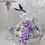 Thumbnail: Bath Bucket