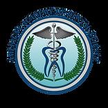 Logo Dentista 3.png