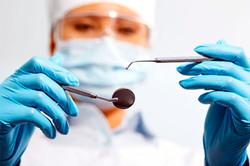 Dentistas-en-Valencia