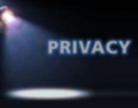 Prime-Time-for-Privacy-01.jpg