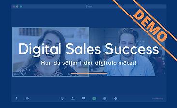 Digital%20Sales%20Success%20(5)_edited.j