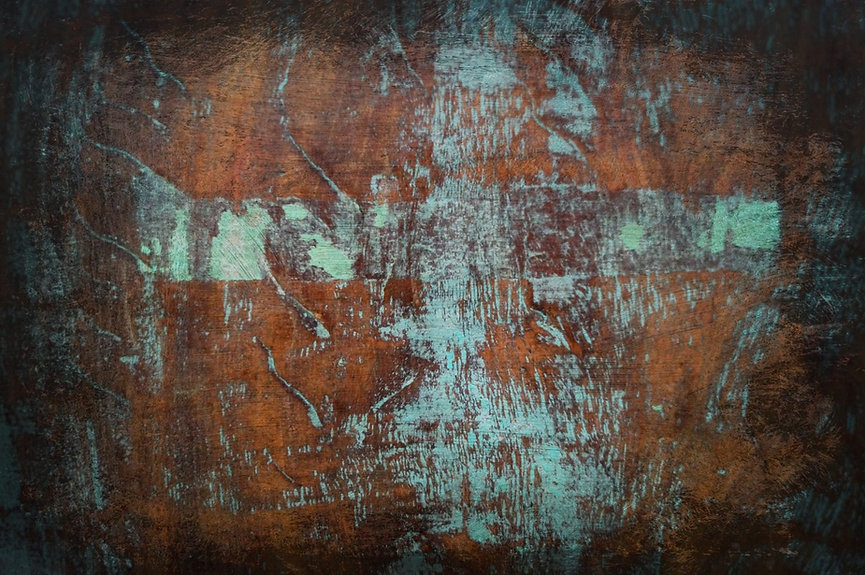 background_old_vintage_texture_surface_s