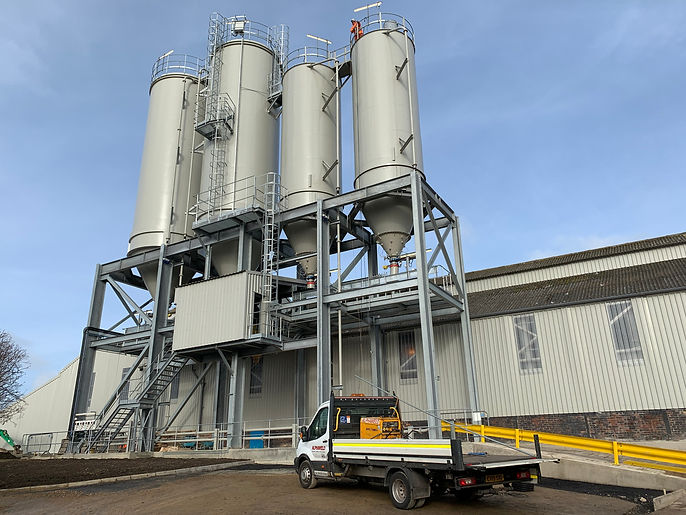 LIME STORAGE FACILITY COMPLETED.jpg