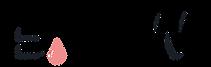 Brew_Logo-01.png