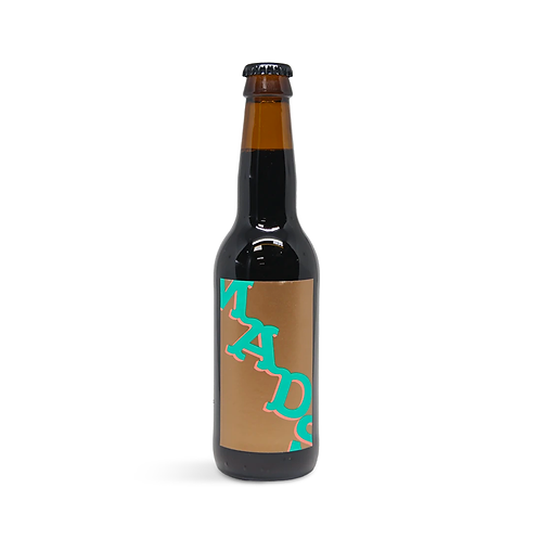 Omnipollo - Mads