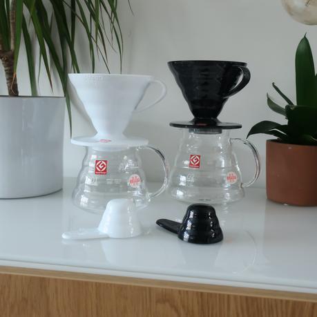 Coffee_Brewing