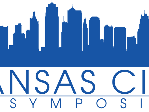 Local IT Executives Will Gather for the 17th Annual Kansas City IT Symposium