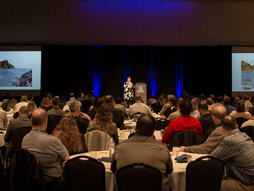 IT Executives Across the Siouxland Region Gather in Sioux Falls on November 2 for Education, Collabo
