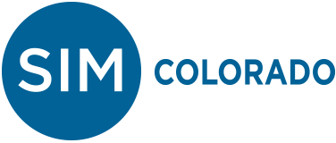 SIM Colorado Will Be Hosting The 10th Annual Colorado IT Symposium on April 25th in Denver