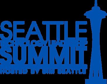 SIM Seattle To Host The Seattle Technology Leadership Summit