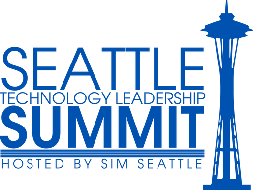 SIM Seattle To Host The Seattle Technology Leadership Summit at the Bell Harbor International Confer
