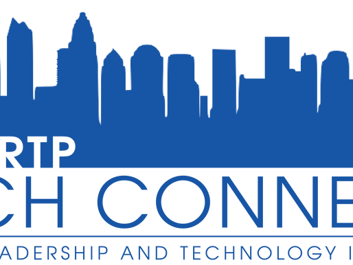 SIM-RTP Tech Connect Event Announces Available Sponsorship Opportunities At Their Annual Conference