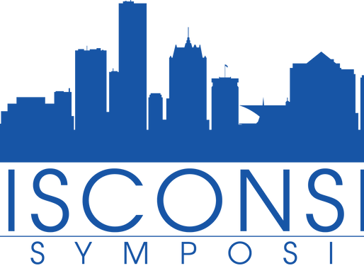 The 16th Annual Wisconsin IT Symposium is Returning to the Potawatomi Hotel and Casino on April 24th