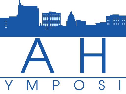 Local IT Executives Will Gather at the Idaho IT Symposium on October 9th at Boise State University f