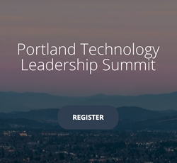 Executive Functions Management Will be Hosting the Inaugural Portland Technology Leadership Summit i