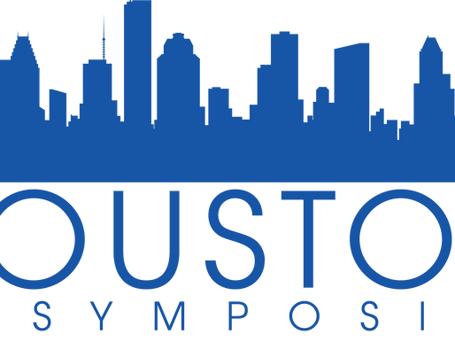 Get In Front Of Over 200 CIOs & Their Direct Management Teams At The Houston IT Symposium