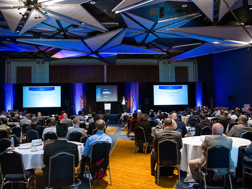 Register Today To See Keynote Speakers: Jim Ashley and Aaron Thomas at the Fort Worth IT Symposium o