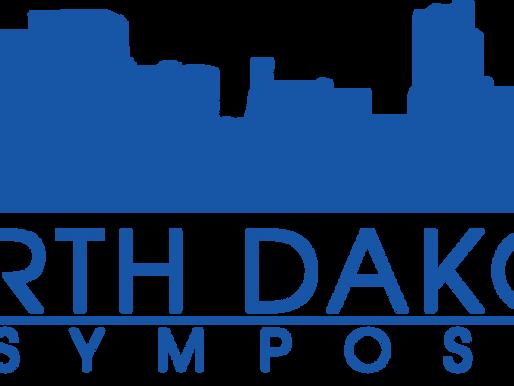 The 10th Anniversary of North Dakota IT Symposium Will Feature 3 Keynote Speakers and 12+ Peer Led B