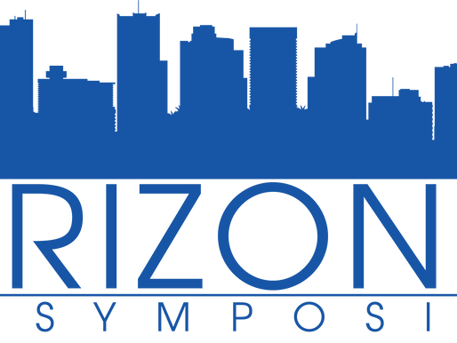 Get In Front Of 300+ Local Phoenix IT Leaders At The Arizona IT Symposium On April 2, 2019